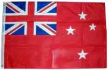 BOAT BOOKS: How to find the courtesy flags for Pacific region