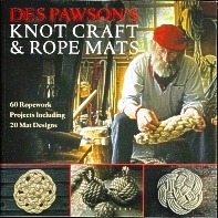 BOAT BOOKS: How to learn knots - Page 1 of details of our huge