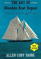 Boat Books How To Maintain A Boat Page Three Of Our Huge