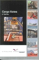 cargo notes 2nd edition pdf